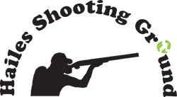 Hailes Shooting Ground Logo